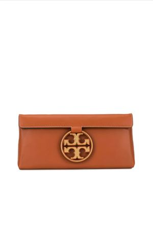 Clutch Miller TORY BURCH | 10000007 | 61176268