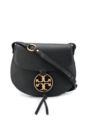 Miller bag TORY BURCH | 31 | 65191001