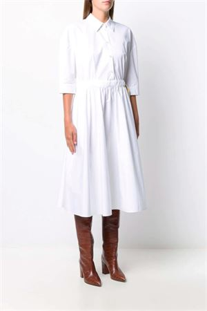 Dress with belt TORY BURCH | 11 | 70376100