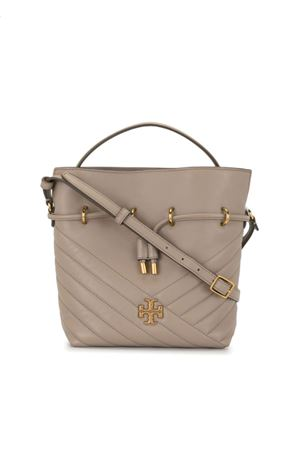 Kira bucket bag TORY BURCH | 31 | 73561082