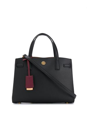 Tote Walker midi bag TORY BURCH | 31 | 73625001