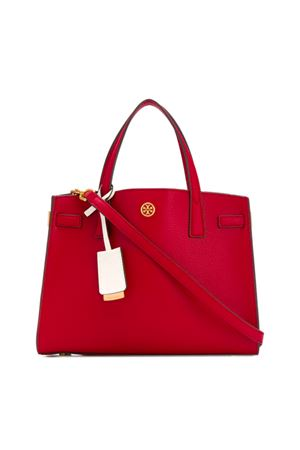 Tote Walker midi bag TORY BURCH | 31 | 73625610