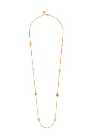 Miller necklace TORY BURCH | 35 | 73846720
