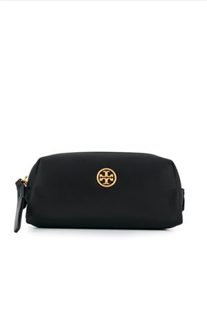 Beauty con logo TORY BURCH | 10000012 | 75370001
