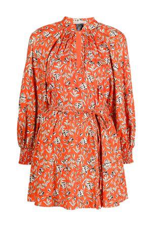 Lilian dress ALICE & OLIVIA | 11 | CC105P26507E810