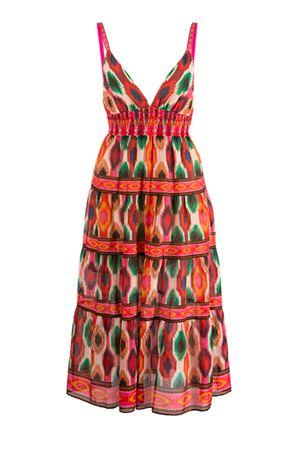 Santina dress ALICE & OLIVIA | 11 | CC105P50511G280