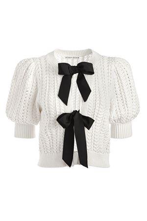 Kitty sweater ALICE & OLIVIA | 7 | CC106546713B147