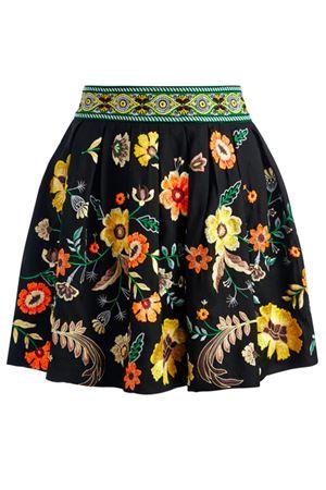 Fizer skirt ALICE & OLIVIA | 15 | CC107D04310A960