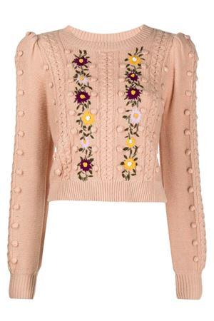 Enid sweater ALICE & OLIVIA | 7 | CC108546710F213