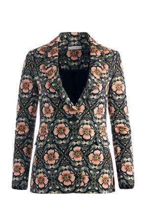 Macey jacket ALICE & OLIVIA | 3 | CC108Q42203X008