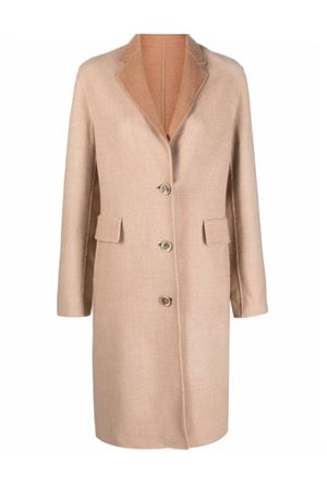 Single-breasted coat ELEVENTY | 17 | D85CAPD02TES0D07402
