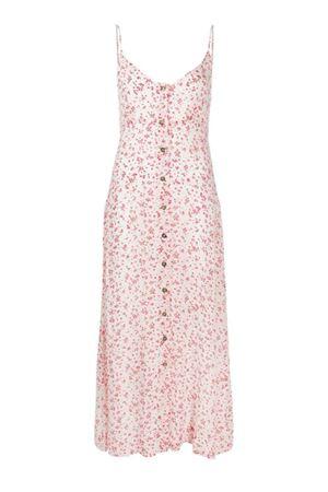 Floral dress GANNI | 11 | F5876135