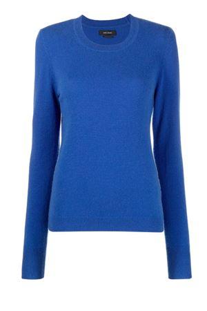 Alexa shirt ISABEL MARANT | 7 | 21PPU154221P028I30EB