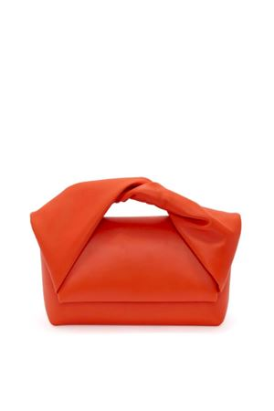 Twister bag JW ANDERSON | 31 | HB0407LA0088429