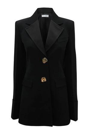 Single-breasted jacket JW ANDERSON | 3 | JK0115PG0011999