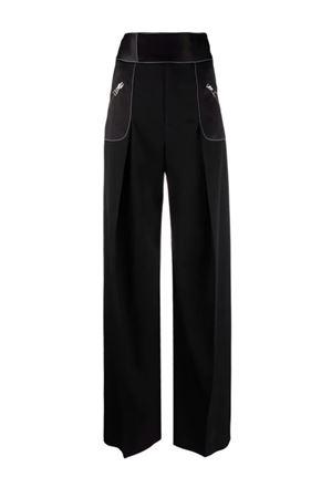 Pantaloni gamba larga JW ANDERSON | 9 | TR0142PG0011999