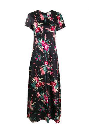 Swing dress LA DOUBLEJ. | 11 | DRE0001SIL001BRZ002