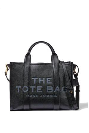The Traveler bag MARC JACOBS | 31 | H004L01PF21001