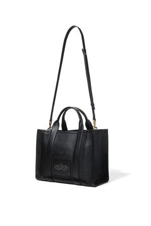 The Traveler bag MARC JACOBS   31   H004L01PF21001