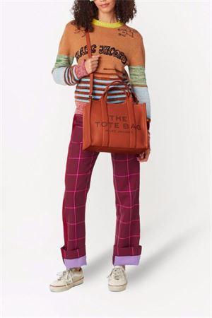 The Traveler bag MARC JACOBS | 31 | H004L01PF21212