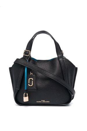 The Mini Director bag MARC JACOBS | 31 | H008L01PF21001