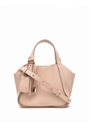 The Mini Director bag MARC JACOBS | 31 | H008L01PF21260