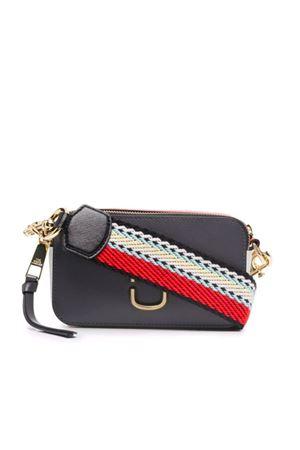 The Snapshot bag MARC JACOBS | 31 | M0012007024