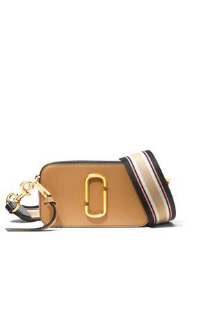 The Snapshot bag MARC JACOBS | 31 | M0012007289