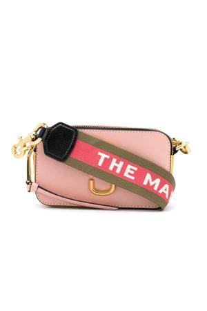 The Snapshot bag MARC JACOBS | 31 | M0012007666