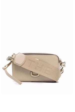 The Snapshot bag MARC JACOBS | 31 | M0014867223