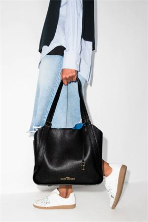 The Director bag MARC JACOBS   31   M0016736001