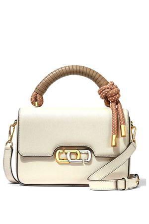 The J Link bag MARC JACOBS | 31 | M0017067111