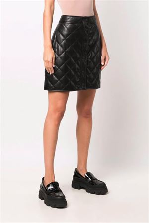 Quilted skirt MSGM | 15 | 3141MDD2321761699