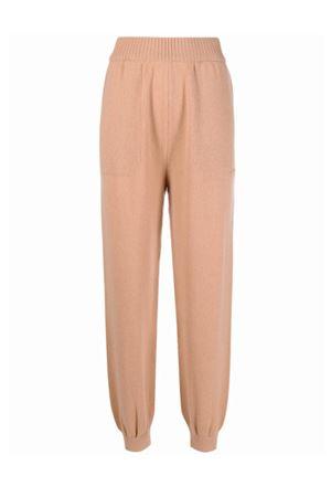 Pantaloni sportivi MSGM | 9 | 3141MDP11021779023