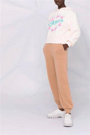Pantaloni sportivi MSGM   9   3141MDP11021779023