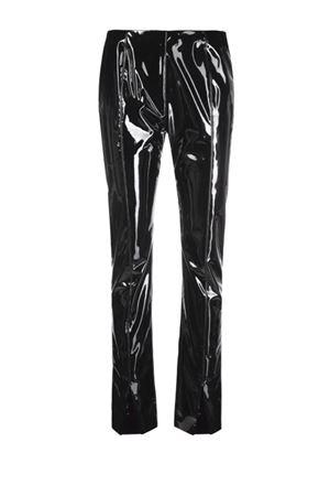 Pantaloni lucidi MSGM | 9 | 3142MDP11221780399