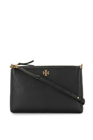Bag with shoulder strap TORY BURCH | 31 | 61385001
