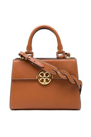 Miller trunk bag TORY BURCH | 31 | 79329905