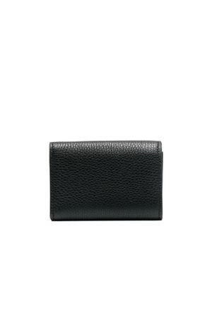 Miller wallet TORY BURCH | 63 | 79393001