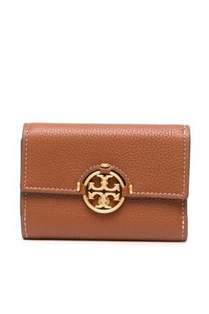 Miller wallet TORY BURCH | 63 | 79393905