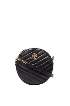 Kira Chevron round bag TORY BURCH | 31 | 80975001