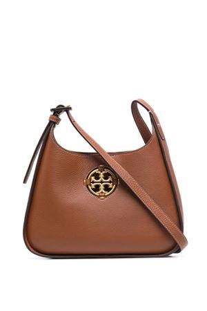 Miller shoulder bag TORY BURCH | 31 | 82982905