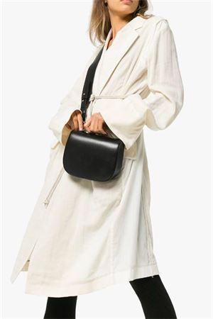 Shoulder bag SIMONE ROCHA | 31 | BAG10735