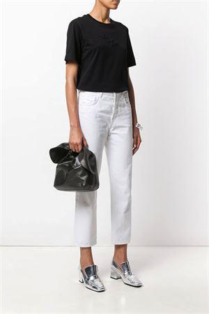 Shoulder bag with bow SIMONE ROCHA | 31 | BAG1180733