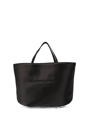 Halo tote bag ALEXANDER WANG | 31 | 20C120H272001