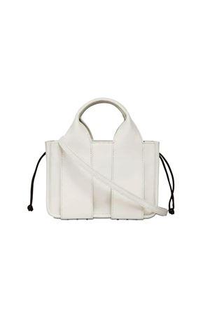 Rocco bag ALEXANDER WANG | 31 | 20C120T230100