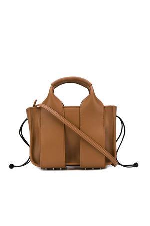 Rocco bag ALEXANDER WANG | 31 | 20C120T231210