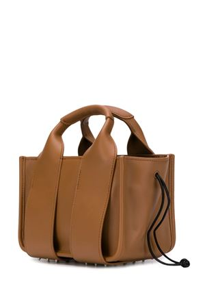 Rocco bag ALEXANDER WANG   31   20C120T231210