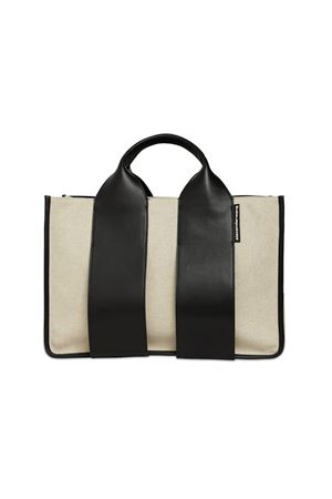 Rocco canvas bag ALEXANDER WANG | 31 | 20C120T238100