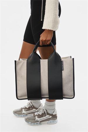 Rocco canvas bag ALEXANDER WANG | 31 | 20C120T238100